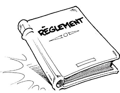 livre_reglements