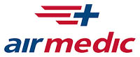 logo_air_medic