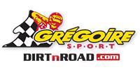 logo_gregoire_sport_dnr