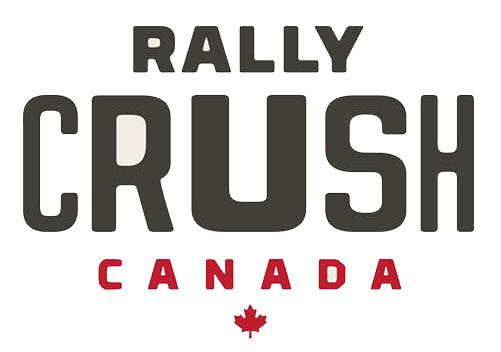 logo_rally_crush_canada