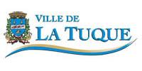 logo_ville_la_tuque