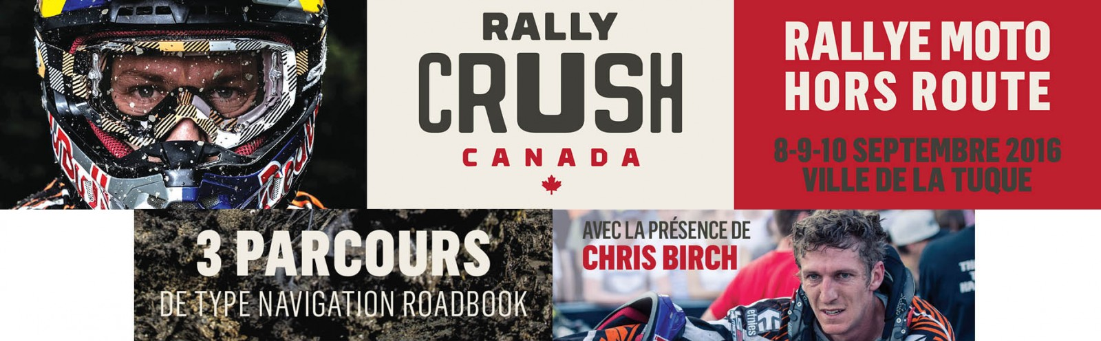 rally_crush_canada_header
