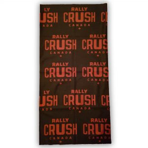 rally_crush_canada_tube_warmer_1