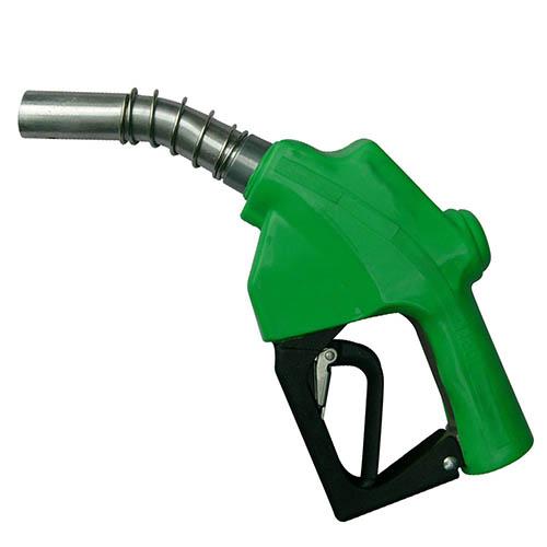 fuel_nozzle