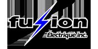 fusion_electrique