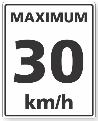 maximum_30