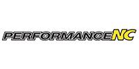 performance_nc