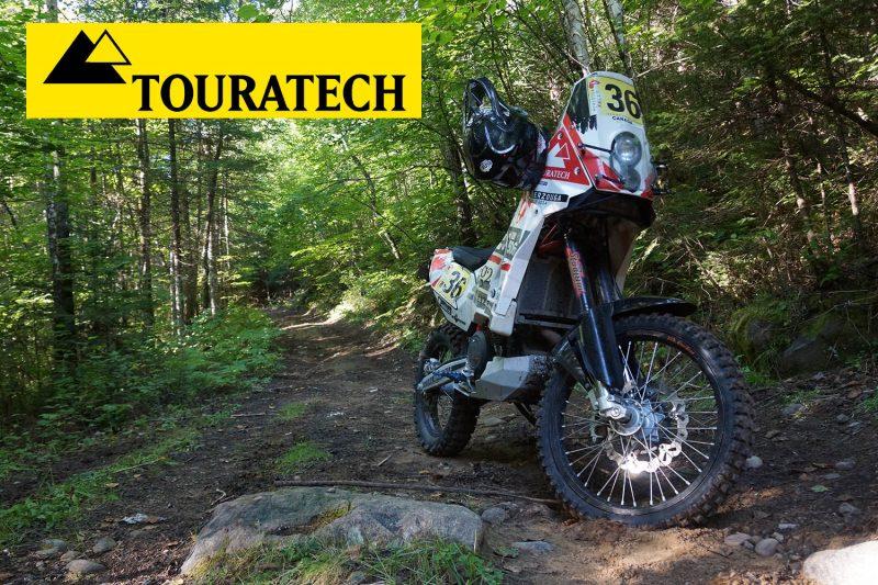 reconnaissance_touratech