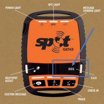 spot_gen_3_info_sos