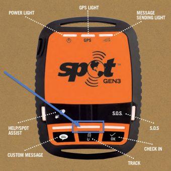 spot_gen_3_info_tracking