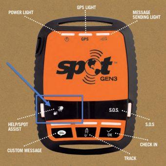 spot_gen_3_info_urgence