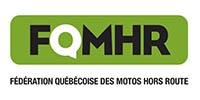 logo_FQMHR